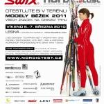 02.SWIX NORDIC Skitest 2010
