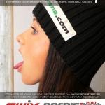 03.SWIX NORDIC Skitest 2010