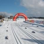 09.SWIX NORDIC Skitest 2010