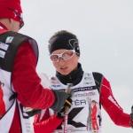 14.SWIX NORDIC Skitest 2010