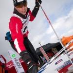 24.SWIX NORDIC Skitest 2010