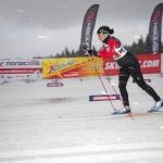 26.SWIX NORDIC Skitest 2010