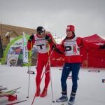 28.SWIX NORDIC Skitest 2010