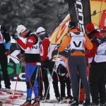 34.SWIX NORDIC Skitest 2010