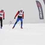 38.SWIX NORDIC Skitest 2010