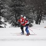 39.SWIX NORDIC Skitest 2010