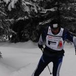 46.SWIX NORDIC Skitest 2010
