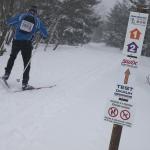 49.SWIX NORDIC Skitest 2010