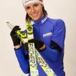 56.SWIX NORDIC Skitest 2010
